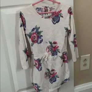 Tunic - light great for spring , summer